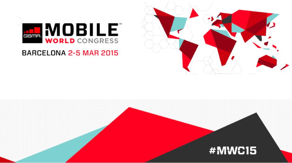 Estudi sobre la Responsabilitat Social Corporativa de les empreses tecnològiques catalanes presents al MWC15