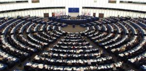 Comunicado | Llamamiento de más de 70 ONG para una ley que pare la extracción y el comercio ilícito de los #ConflictMinerals