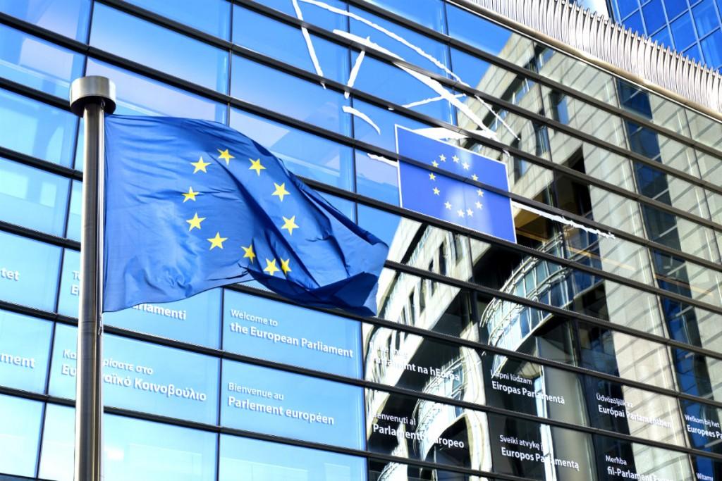 Fins quan Europa farà cas omís dels minerals de sang?