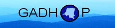 Denunciem els atacs i amenaces a defensors de drets humans a la República Democràtica del Congo