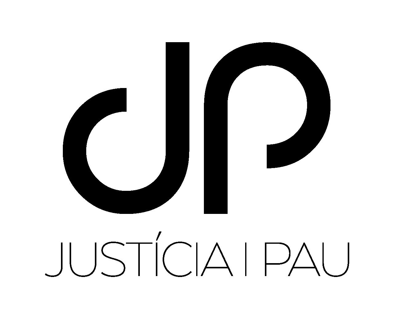 logojip