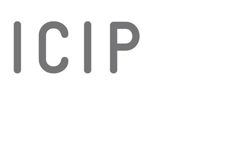 Logo-ACCD_horizontal