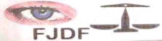 Últimes novetats de l'activitat de l'FJDF