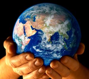 Crida de la CELAM al desenvolupament sostenible i a la fi de la mineria extractiva