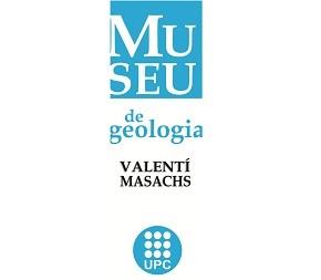 """Visita el Museo de Geología """"Valentí Masachs"""""""