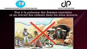 Los proyectos de nuestras entidades amigas en la RDC