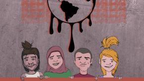 «Esclavos del móvil. Vidas en juego» en la jornada Reduïm petjada