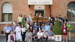 Seminario sobre minería de la Comisión por la Justicia, la Paz y la Integridad de la Creación
