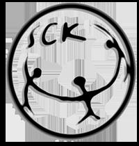 Logo sckasando.org